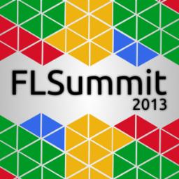 FLS 2013